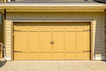 Global Garage Door Service Crofton, MD 410-452-7551